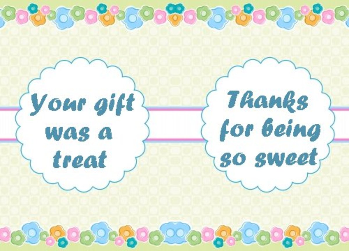 Birthday thank you messages Thanks for birthday wishes party and – Thanks for Birthday Card