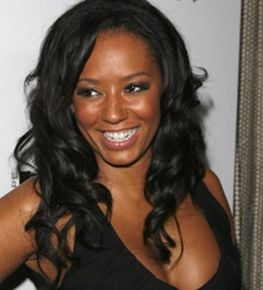 dark-skin-black-women-celebrities