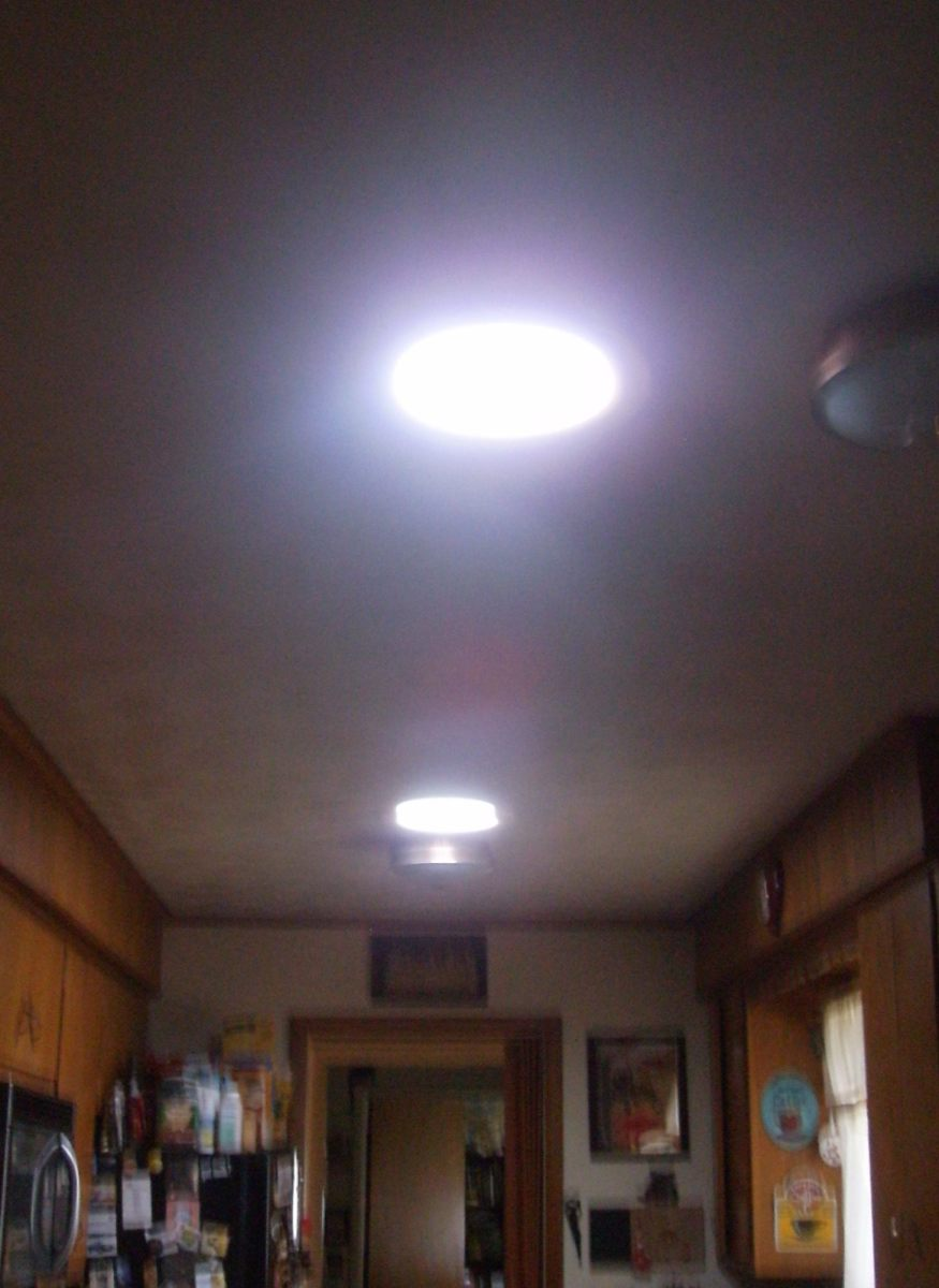 What is a Tubular Skylight? Tube Skylight Review