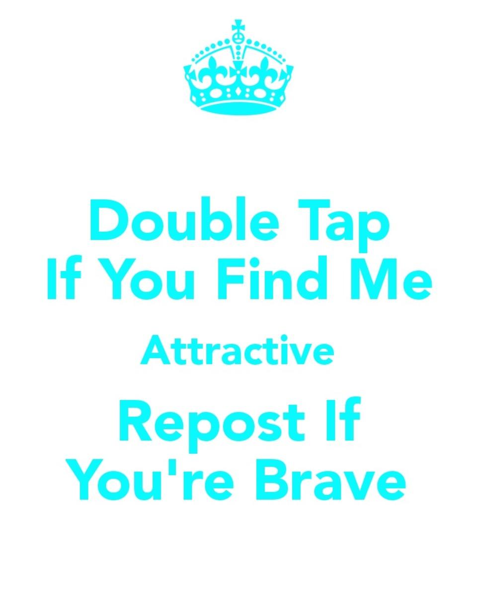 Dating lms ideas