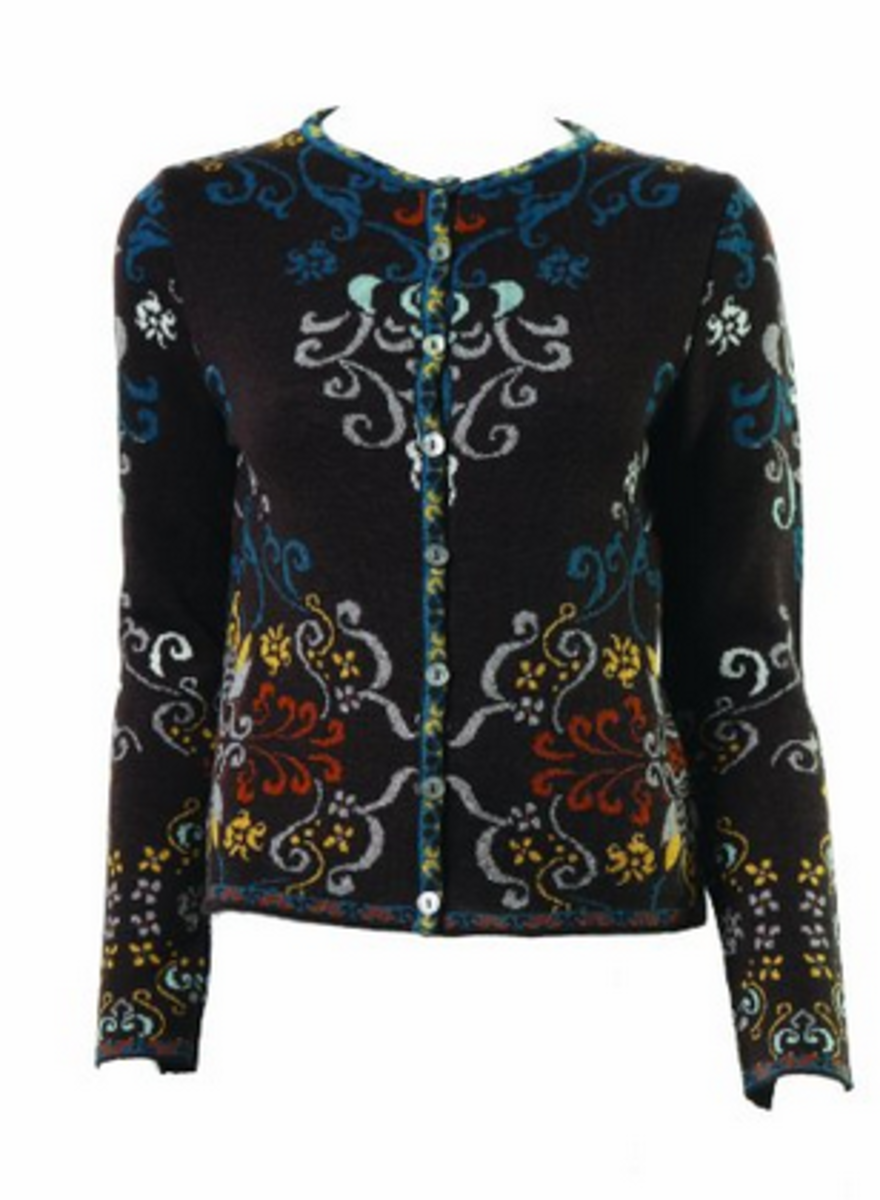 beautiful-jacquard-sweaters