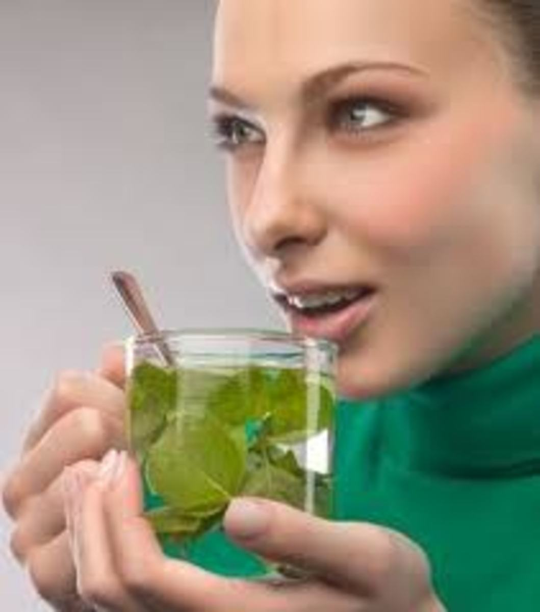 Coughing Dry Sore Throat Natural Remedies