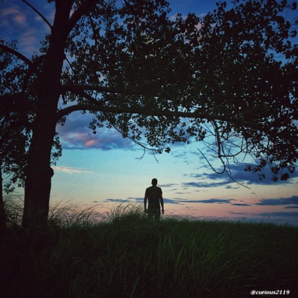 curious2119 instagram photographer