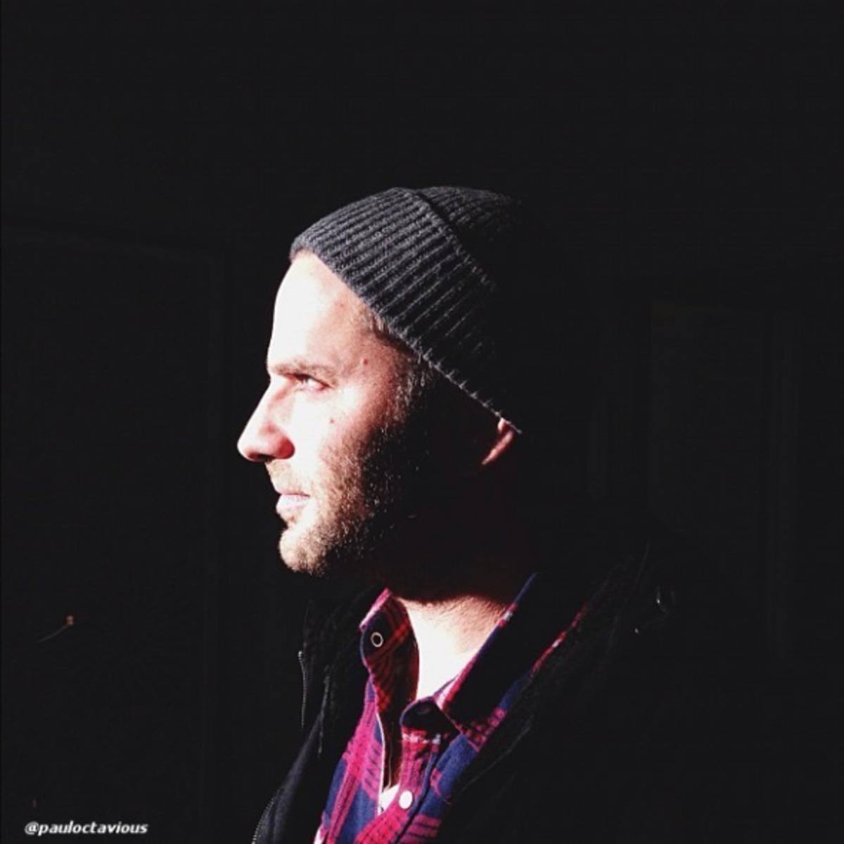 paul octavious on instagram
