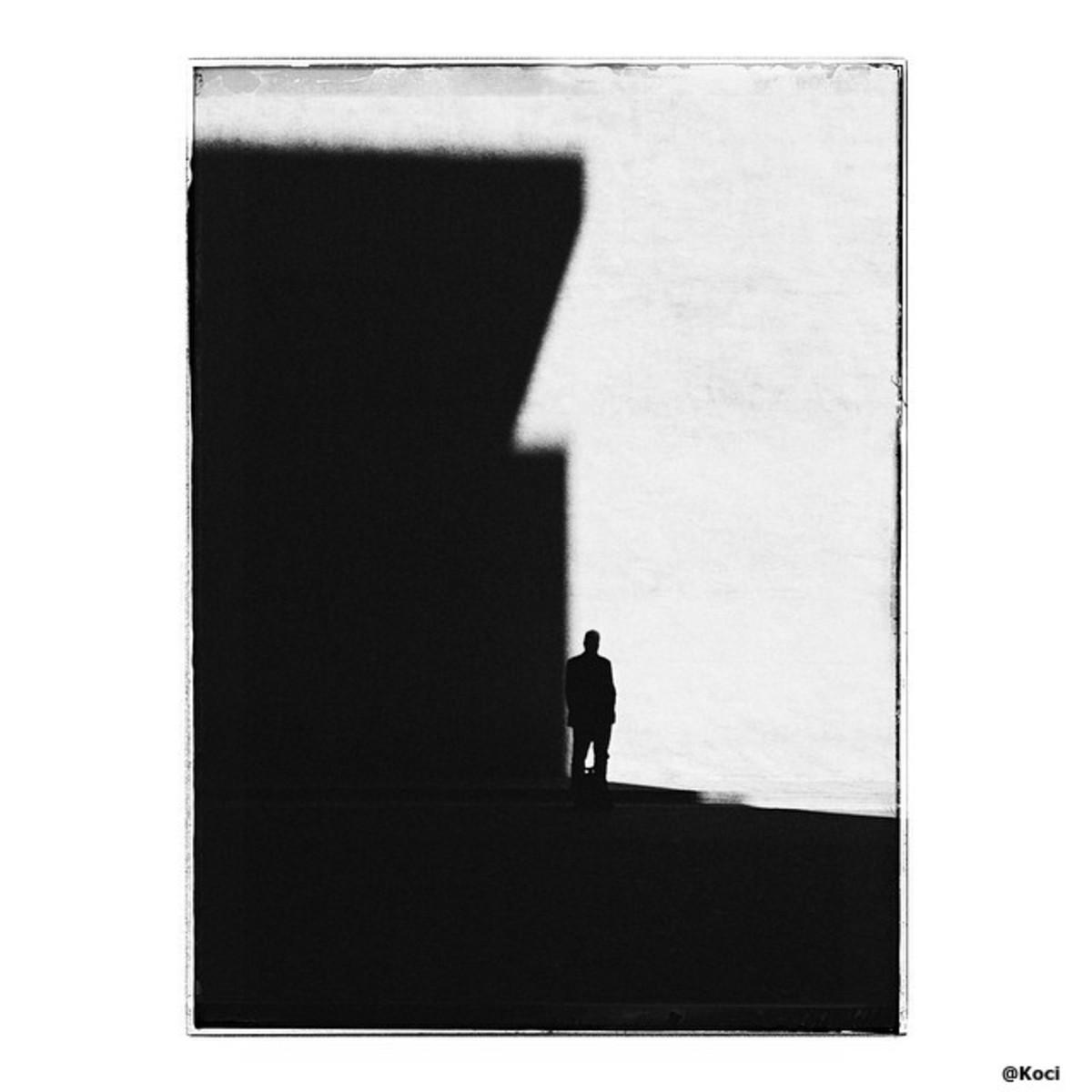 photographers-on-instagram