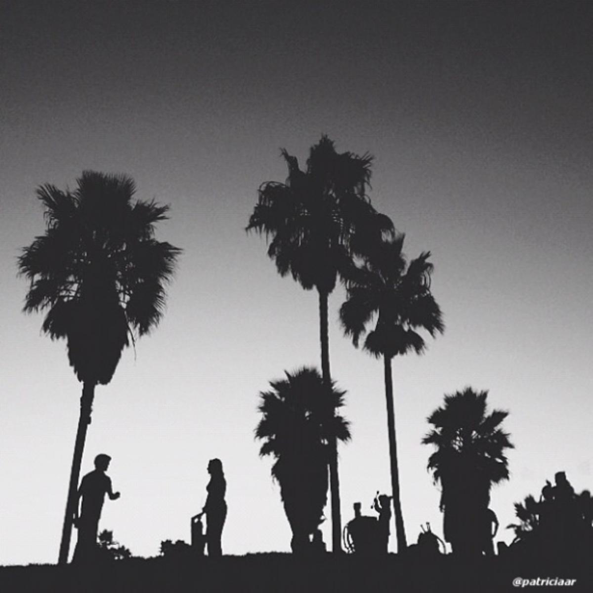 Patriciaar Instagram Photographer