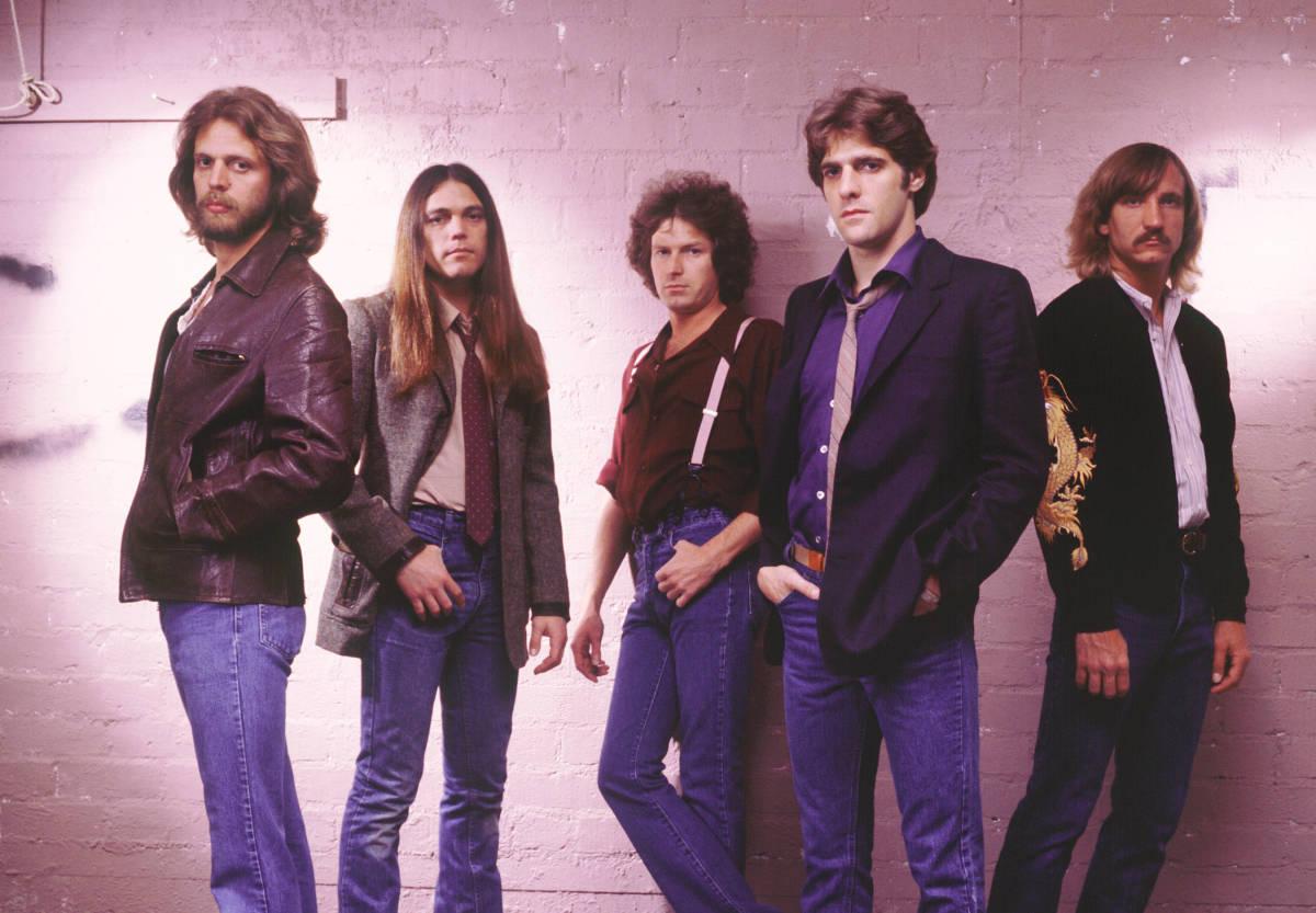 Rock Guitar Lessons Hotel California The Eagles Guitar Solos