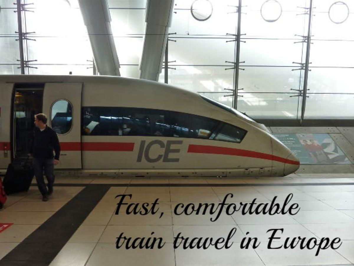 great-train-trips-in-europe