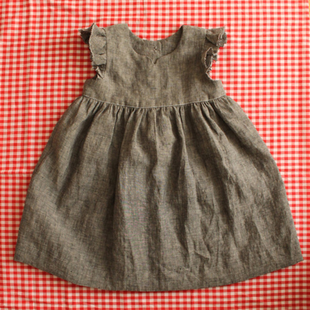 free-sewing-patterns-for-baby