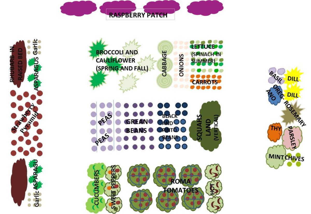 garden-planning-101