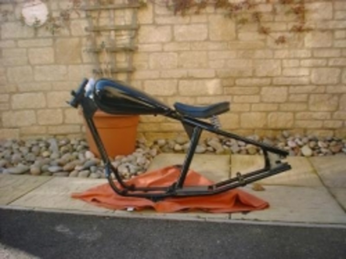 build-a-motorcycle-frame