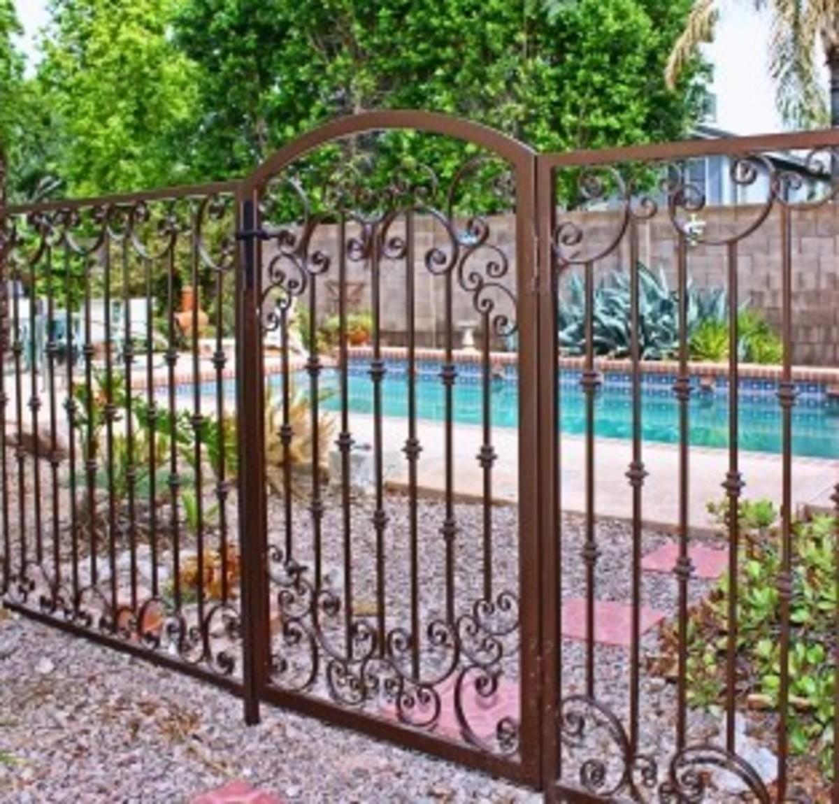 dream-swimming-pool