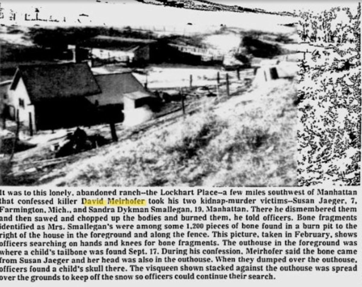 50-american-serial-killers-montana
