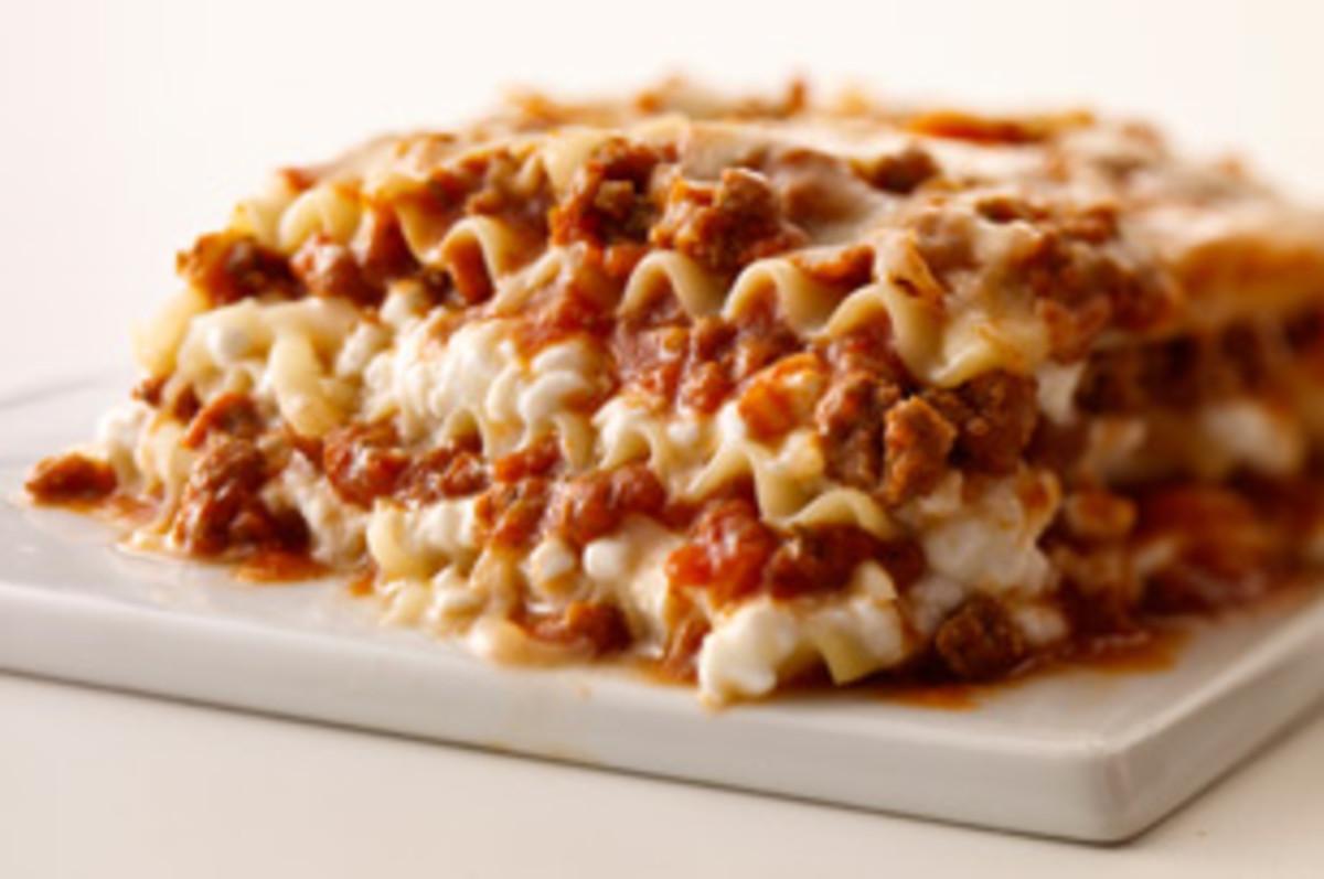 a-delicious-and-hearty-lasagna-recipe