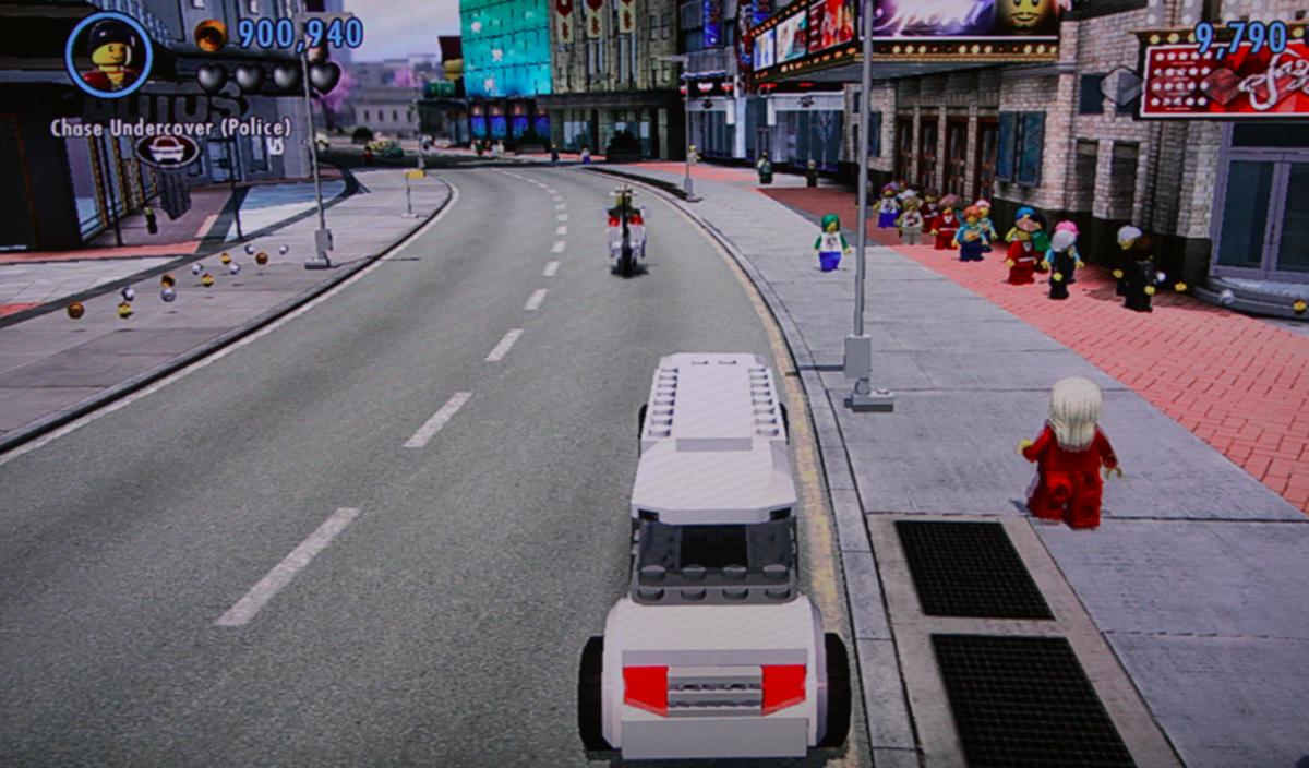 lego-city-undercover-walkthrough-part-ten-undercover