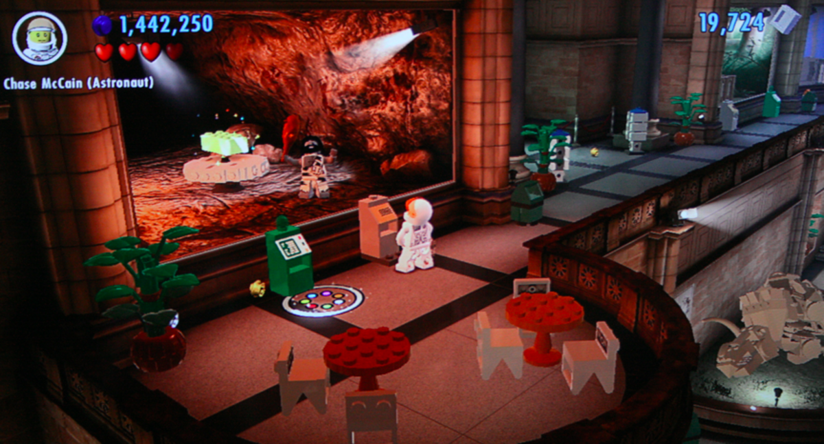 lego-city-undercover-walkthrough-part-nineteen-the-colossal-fossil-hurtle