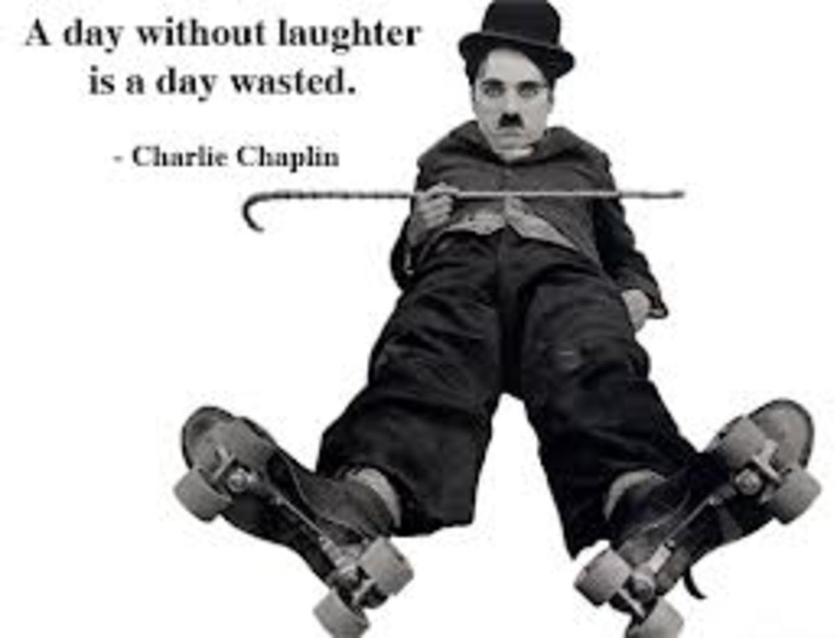 interview-with-charlie-chaplin