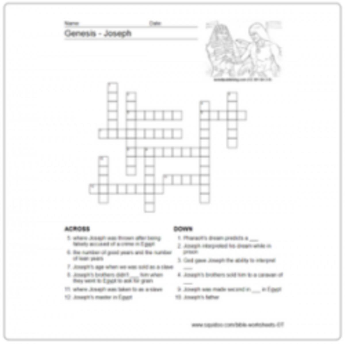 Dictionary Practice Worksheet Excel Genesis Worksheets  Hubpages Ratio Worksheet 7th Grade Word with Free Reading Comprehension Worksheets For Middle School  Sphere Volume Worksheet Pdf