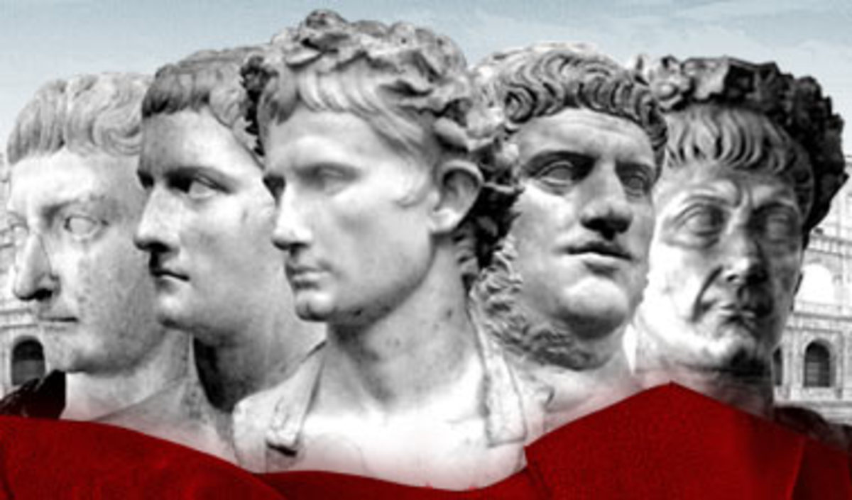 """political methods of control of the gupta empire and imperial rome """"imperial rome evolved through a political  rome lost political control of their empire  methods of political control in mauryan/gupta."""