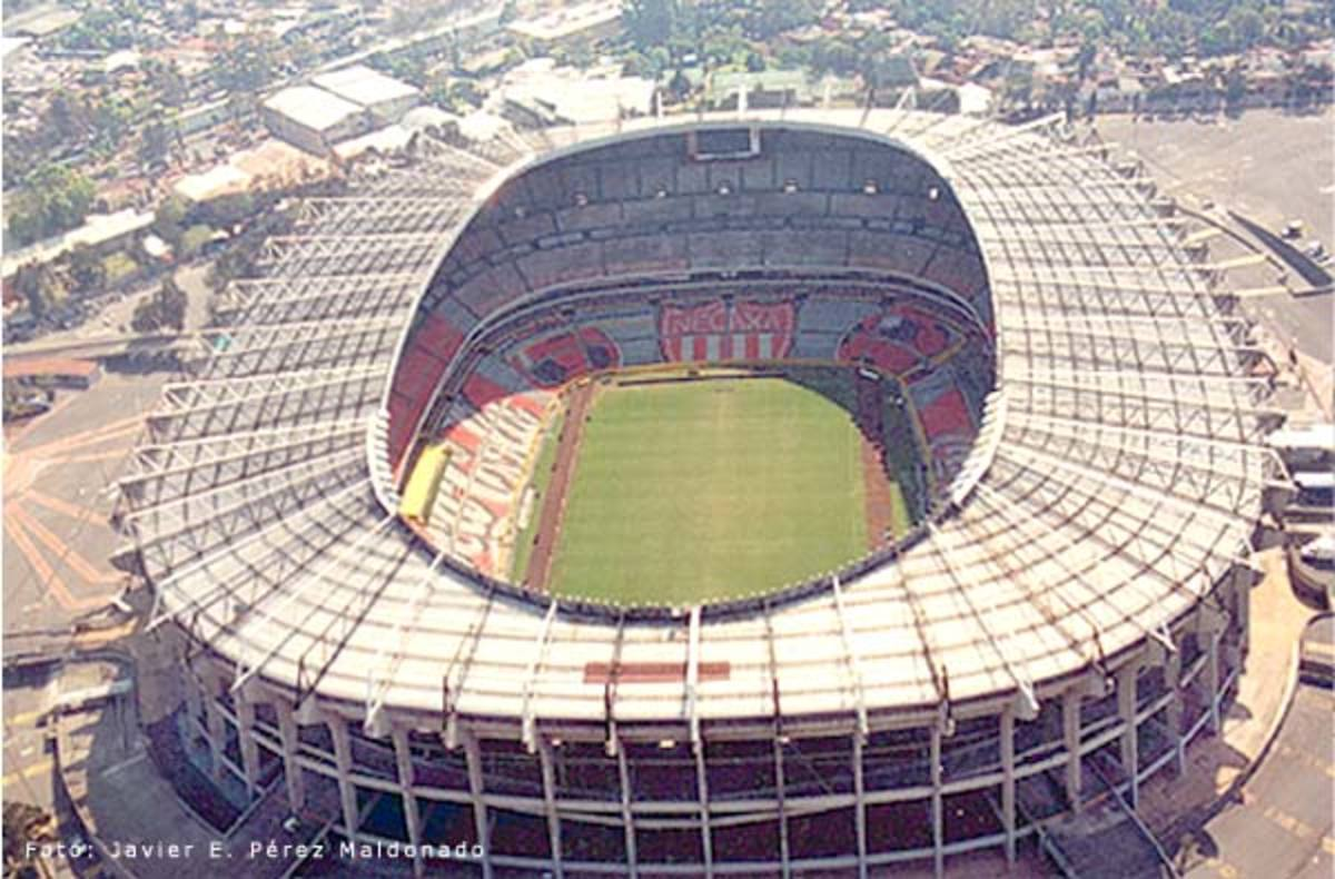 largest-footballsoccer-stadiums-in-the-world