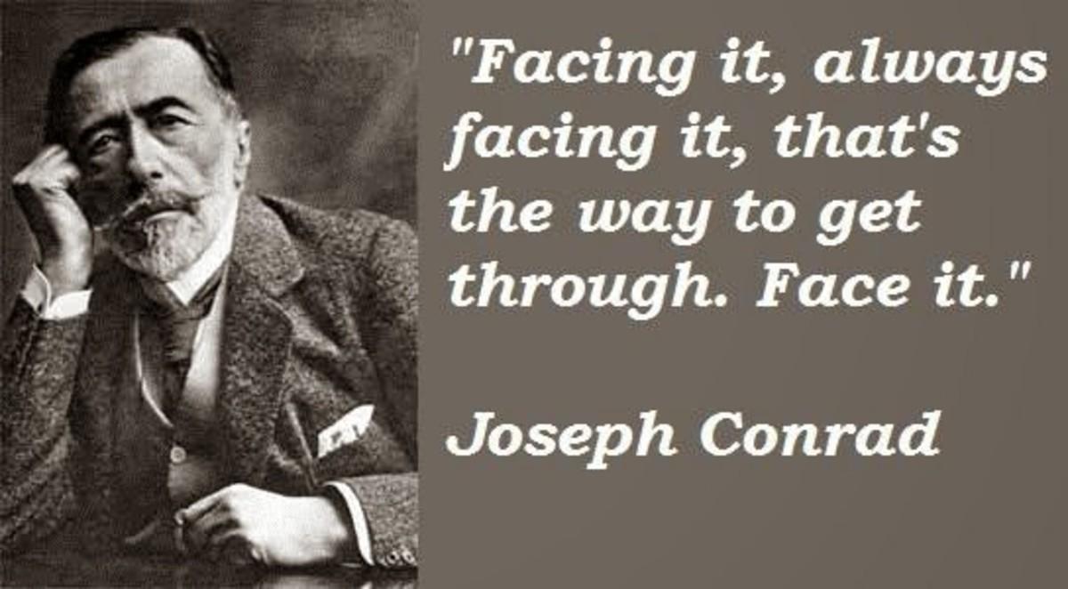 one-more-day-by-joseph-conrad