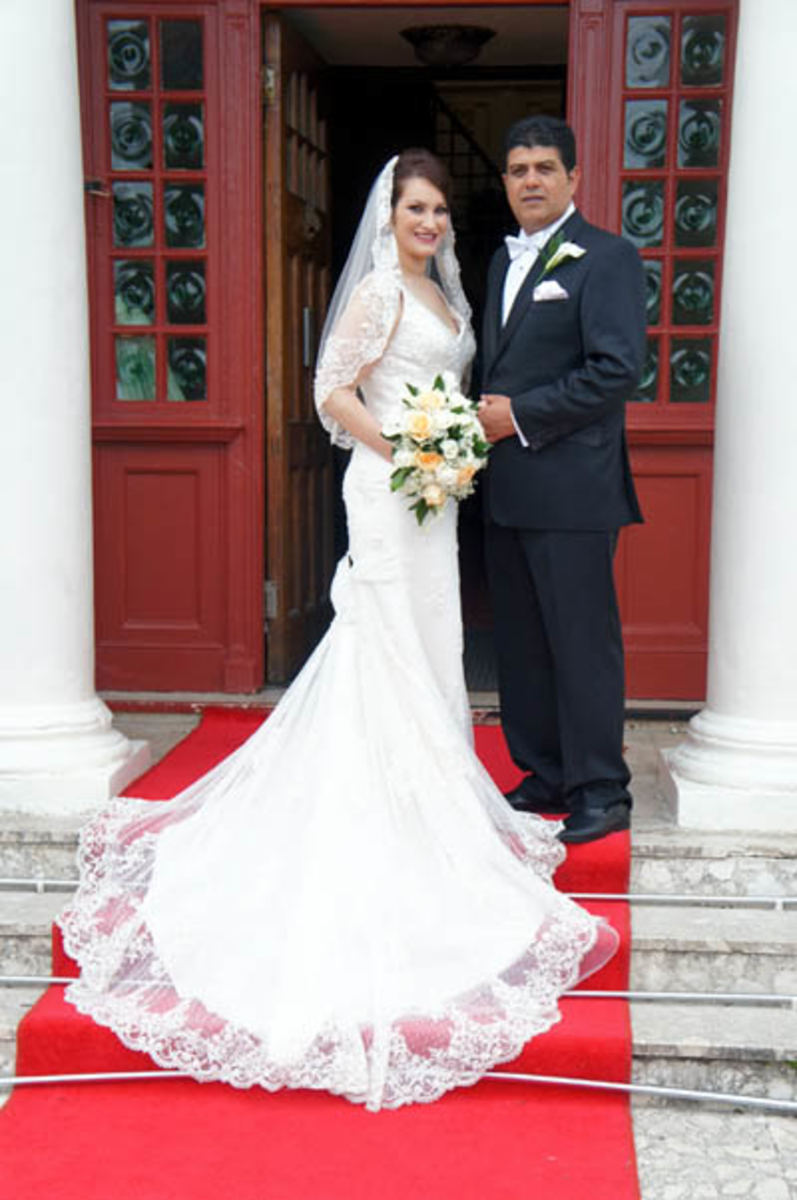 There are currently no statistics to prove open marriages are any more successful than traditional marriages.