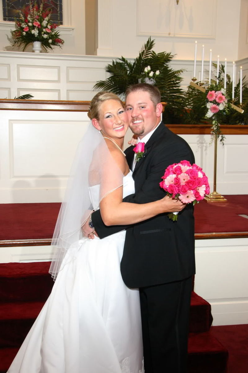 Marriage – Is It Becoming Obsolete?  Is Open Marriage Replacing Traditional Marriage?