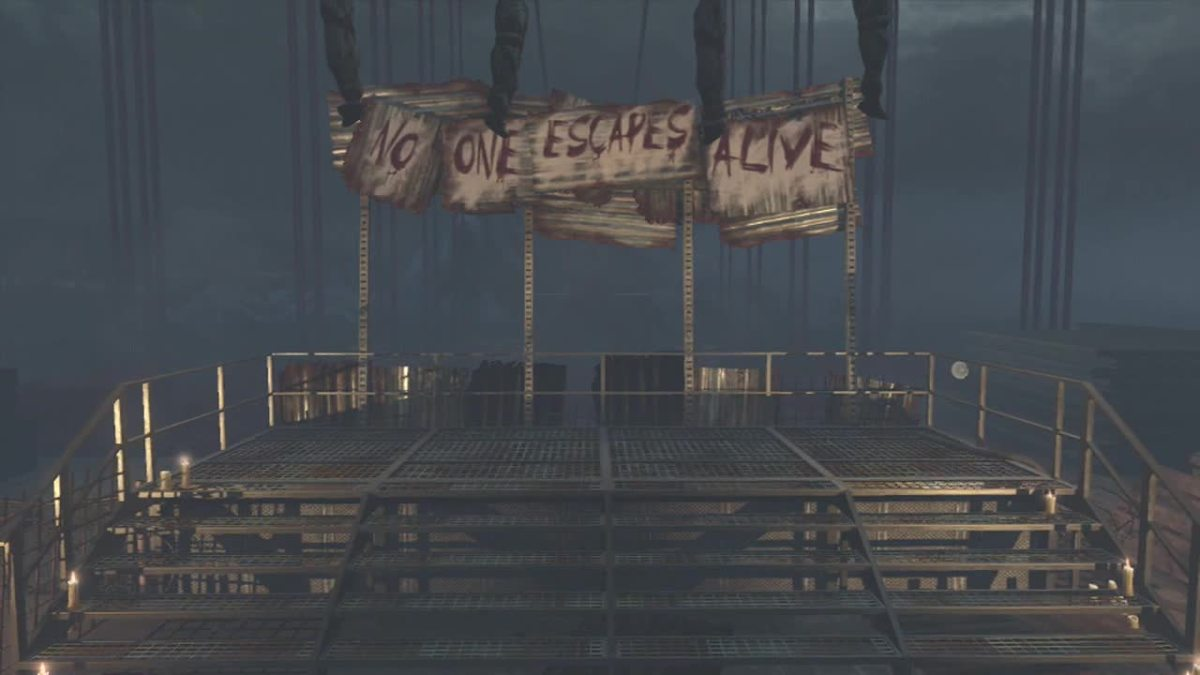 the-bridge-on-alcatraz-mob-of-the-dead-call-of-duty-black-ops-2-zombies