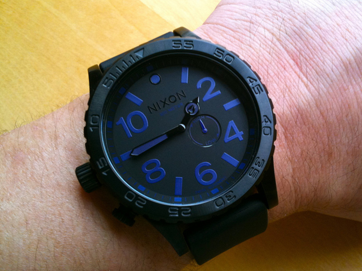 5-best-mens-tide-watches-for-surfing-reviews