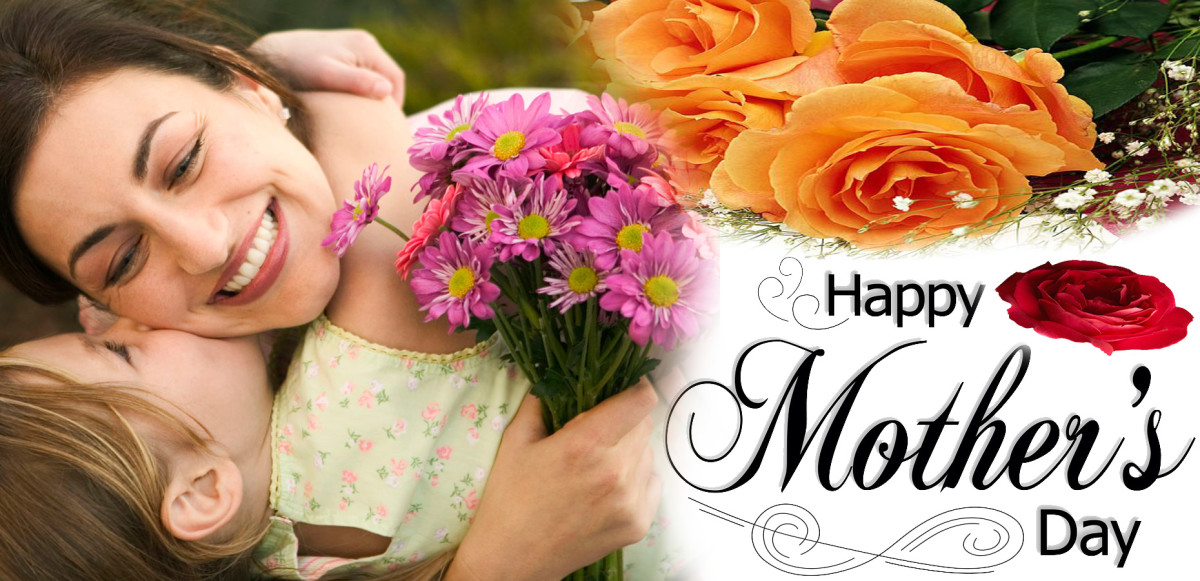 This day was first celebrated by Anna Jarvis in the US in 1908 by organizing a memorial for her Mother. She later succeeded in making this day nationally recognised holiday in the US. Later, 'Mother's Day' became internationally recognised.