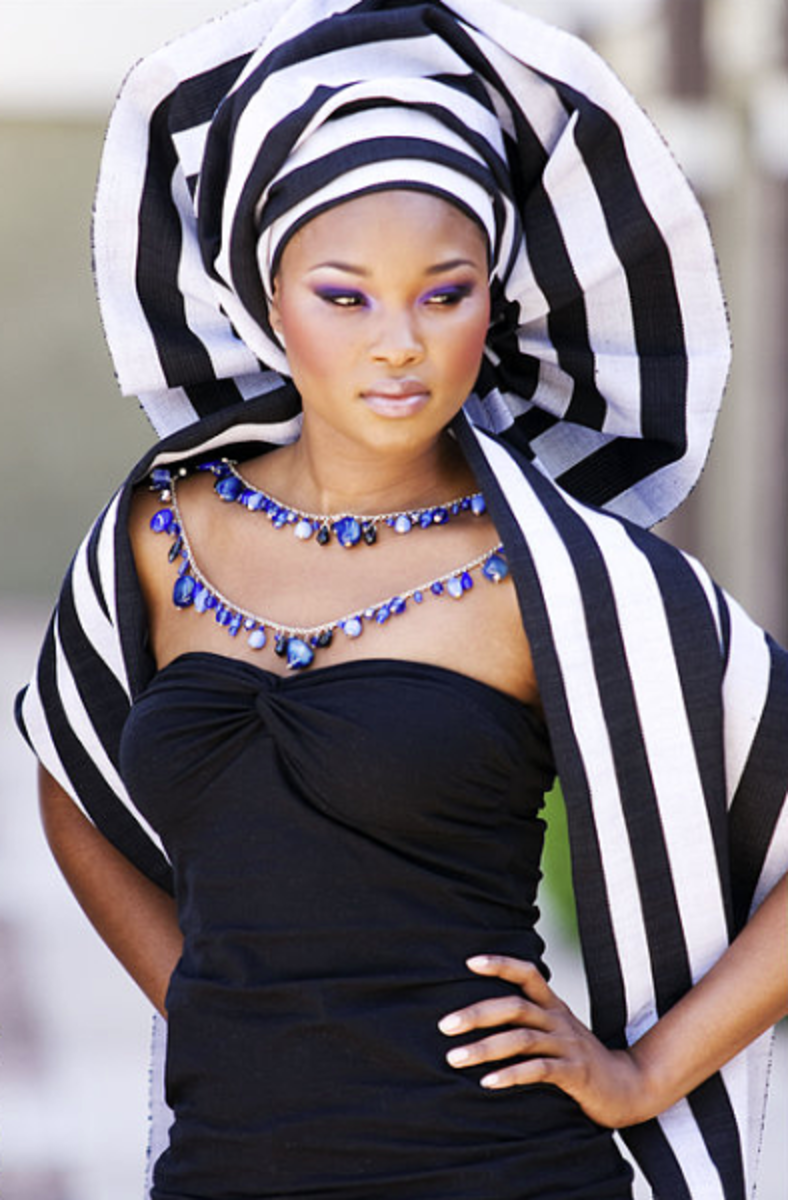 learn-how-to-tie-your-own-gele-head-gear