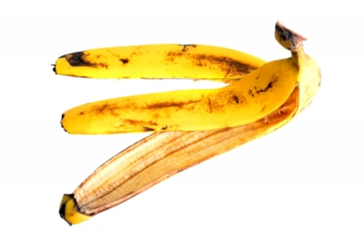 fruits-and-vegetable-peels-and-their-skin-advantages