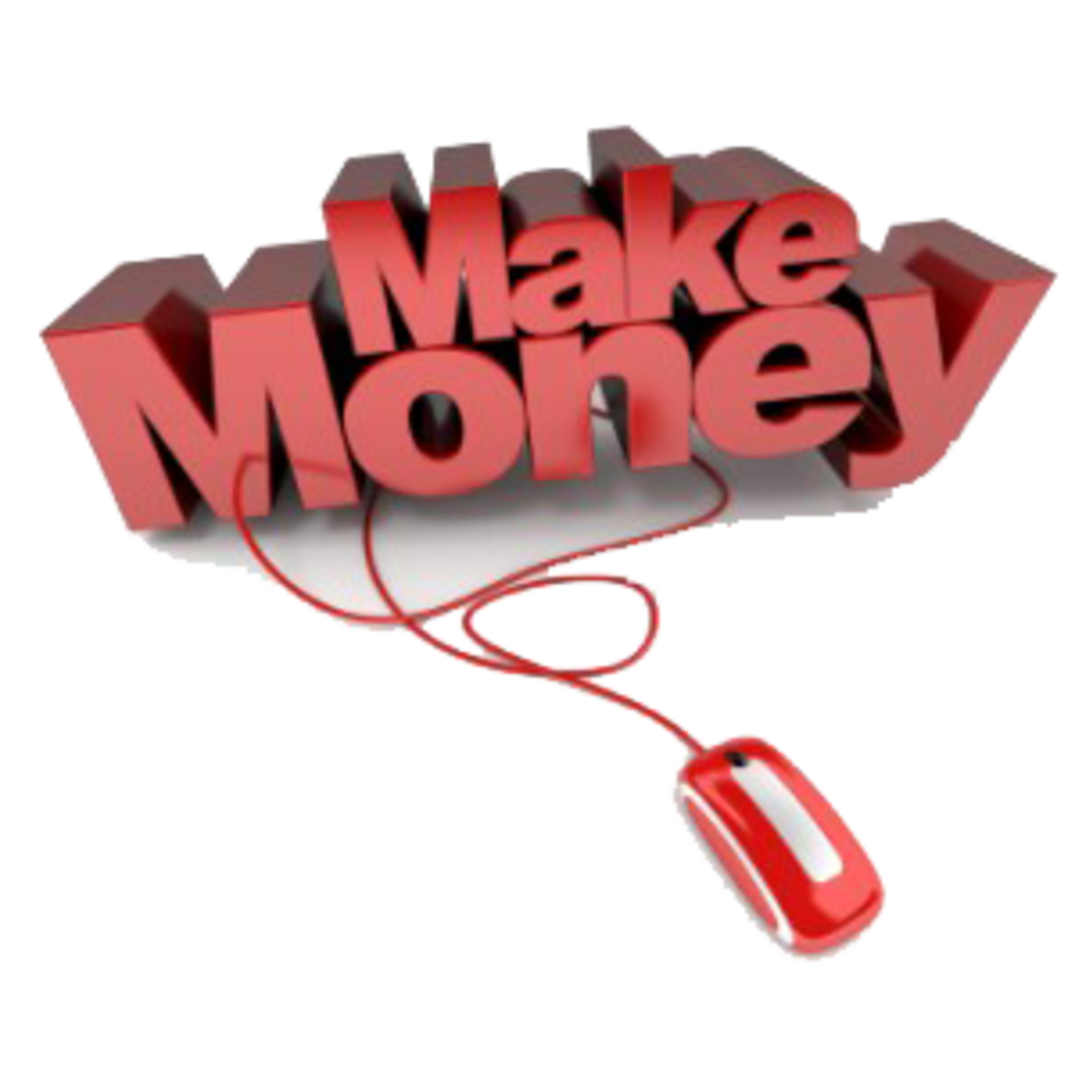 making-money-is-not-so-easy