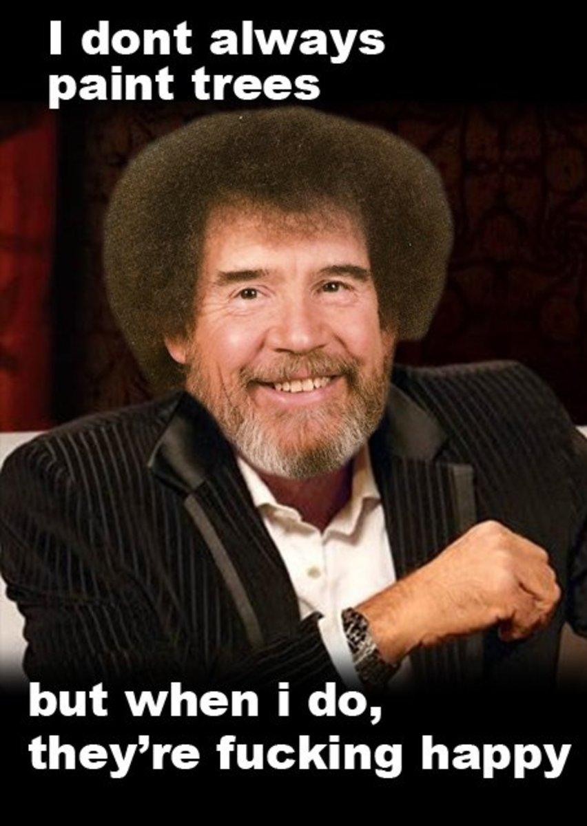 the-funniest-bob-ross-memes-ever