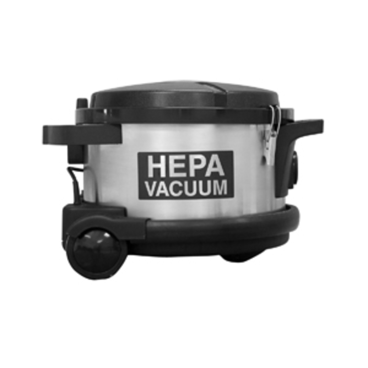 A Hepa Vacum Is Your Best Asset If Your Determined To Rid Your Home Of Dust Mites.