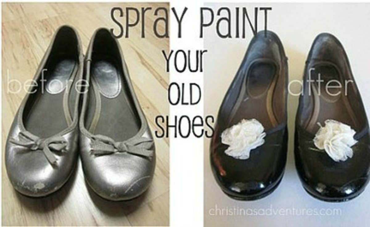 from-old-shoes-to-new-shoes