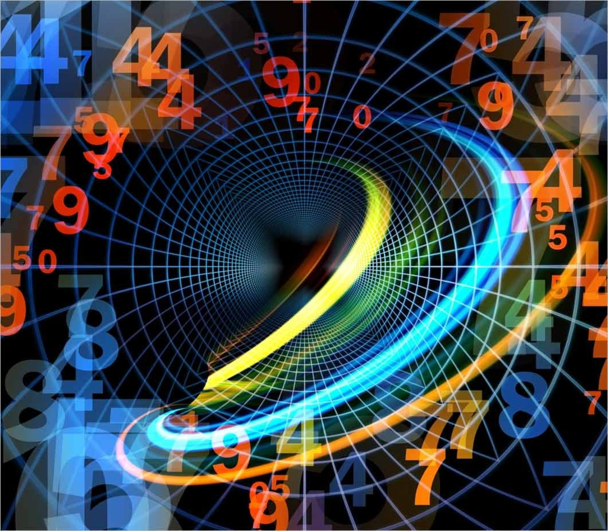 10 Ways Numerology Affects Your Life
