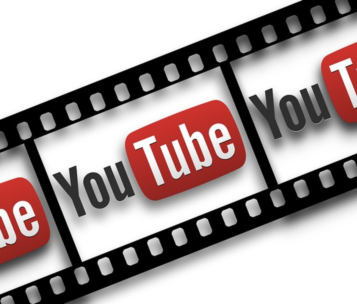 YouTube Yourself and become a star!