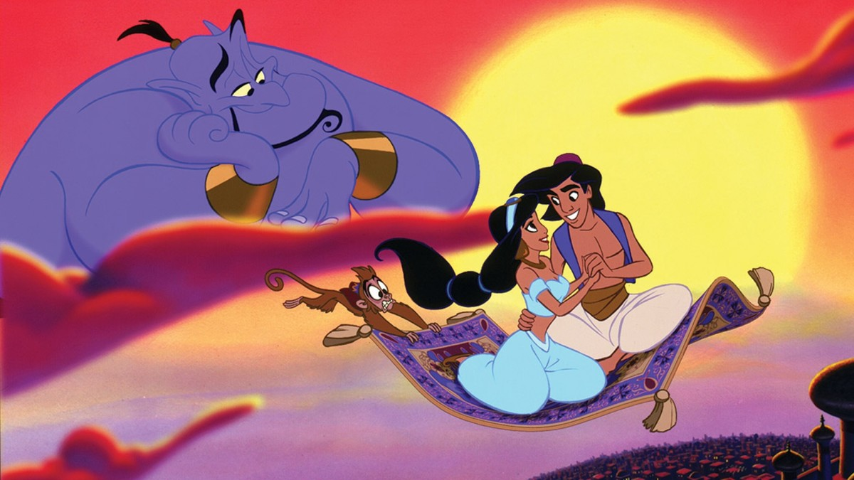 top-ten-disney-animated-films