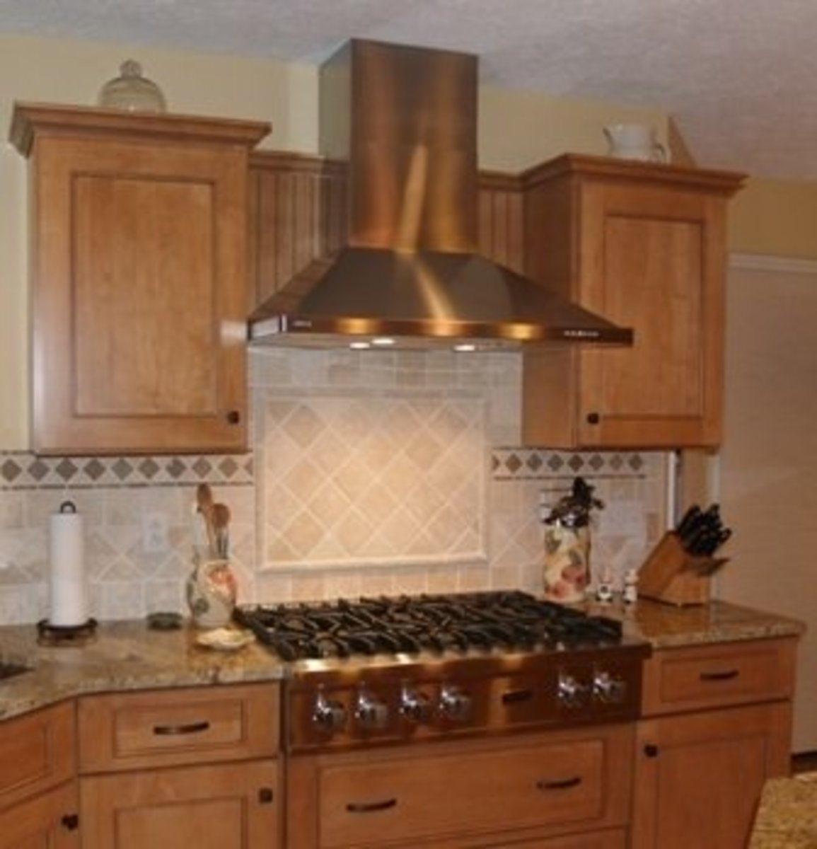 planning-your-kitchen-buyer-be-aware