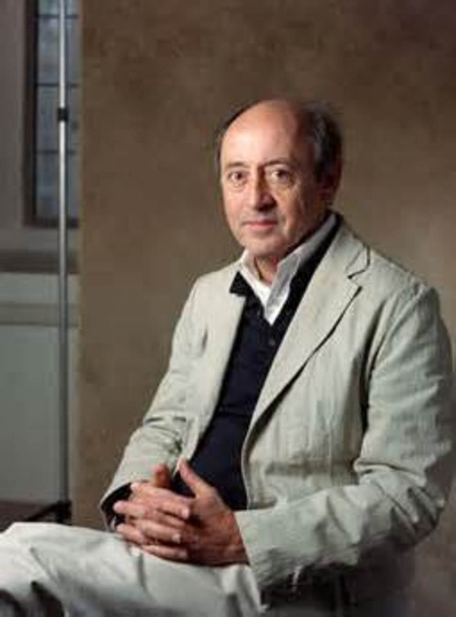billy collins the names Names of citizens, workers, mothers and fathers, the bright-eyed daughter, the quick son alphabet of names in a green field  billy collins  author:.