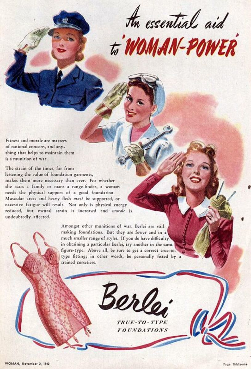 peas-and-carrots-the-1950s-housewife-cooks