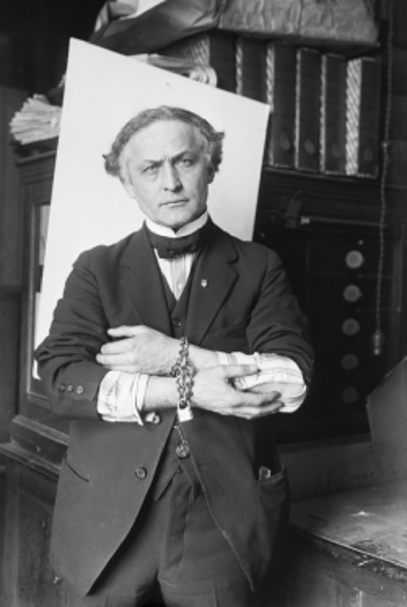 now-you-see-me-movie-how-houdini-is-behind-it-all