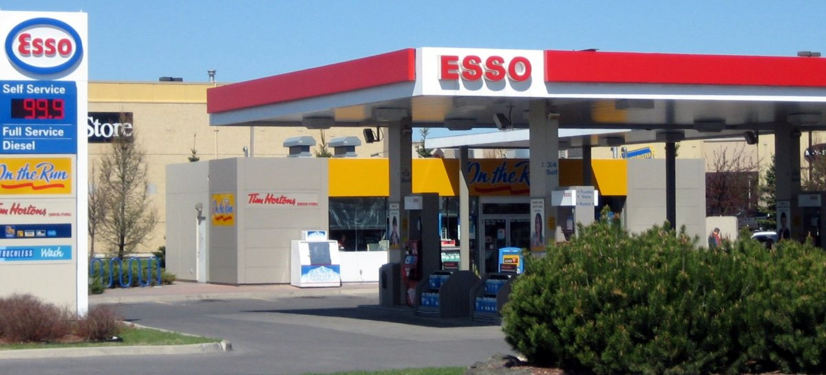 Contract Law Cases - Esso Petroleum Co Ltd v Mardon (1976)