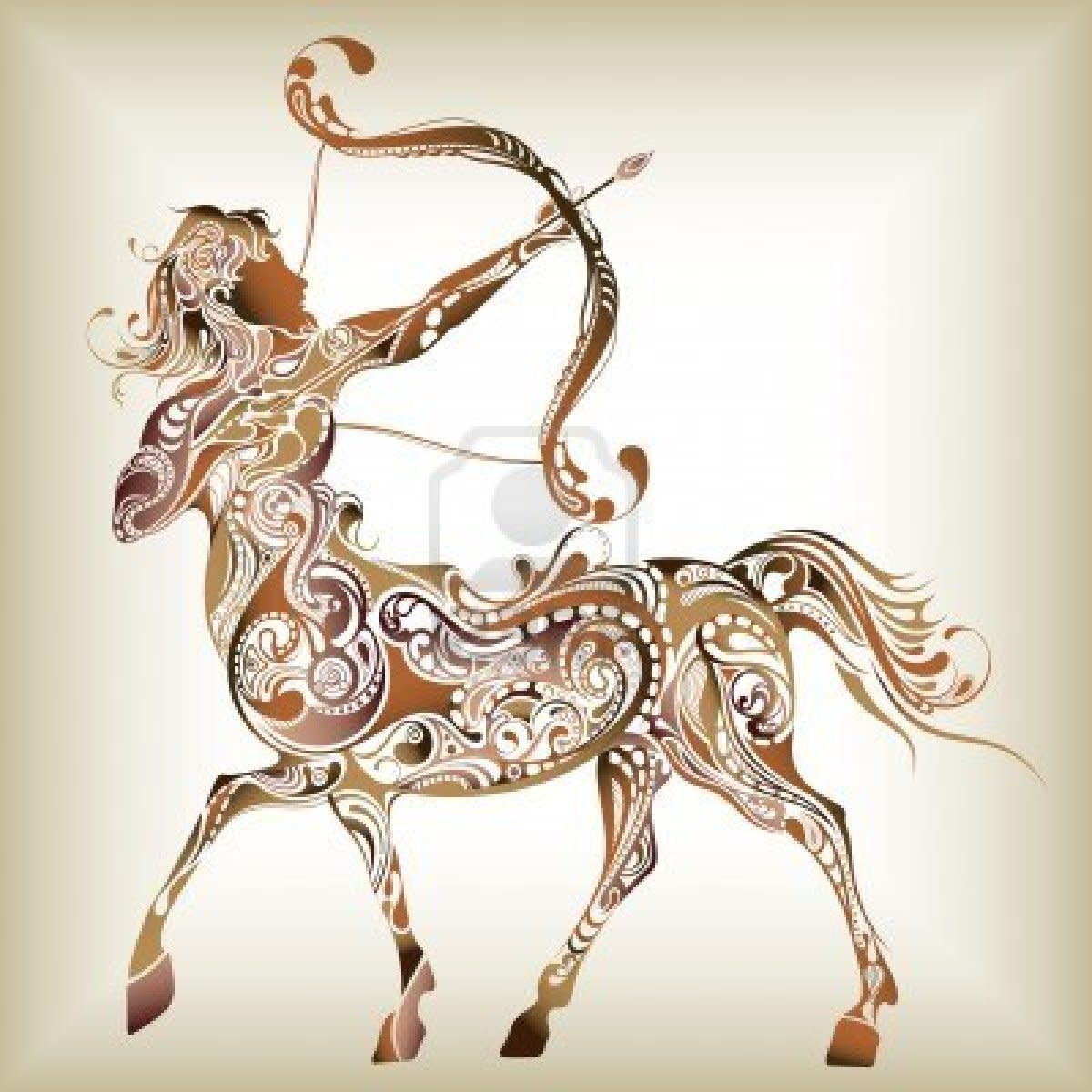 Which Signs Are Most Compatible With A Sagittarius Woman