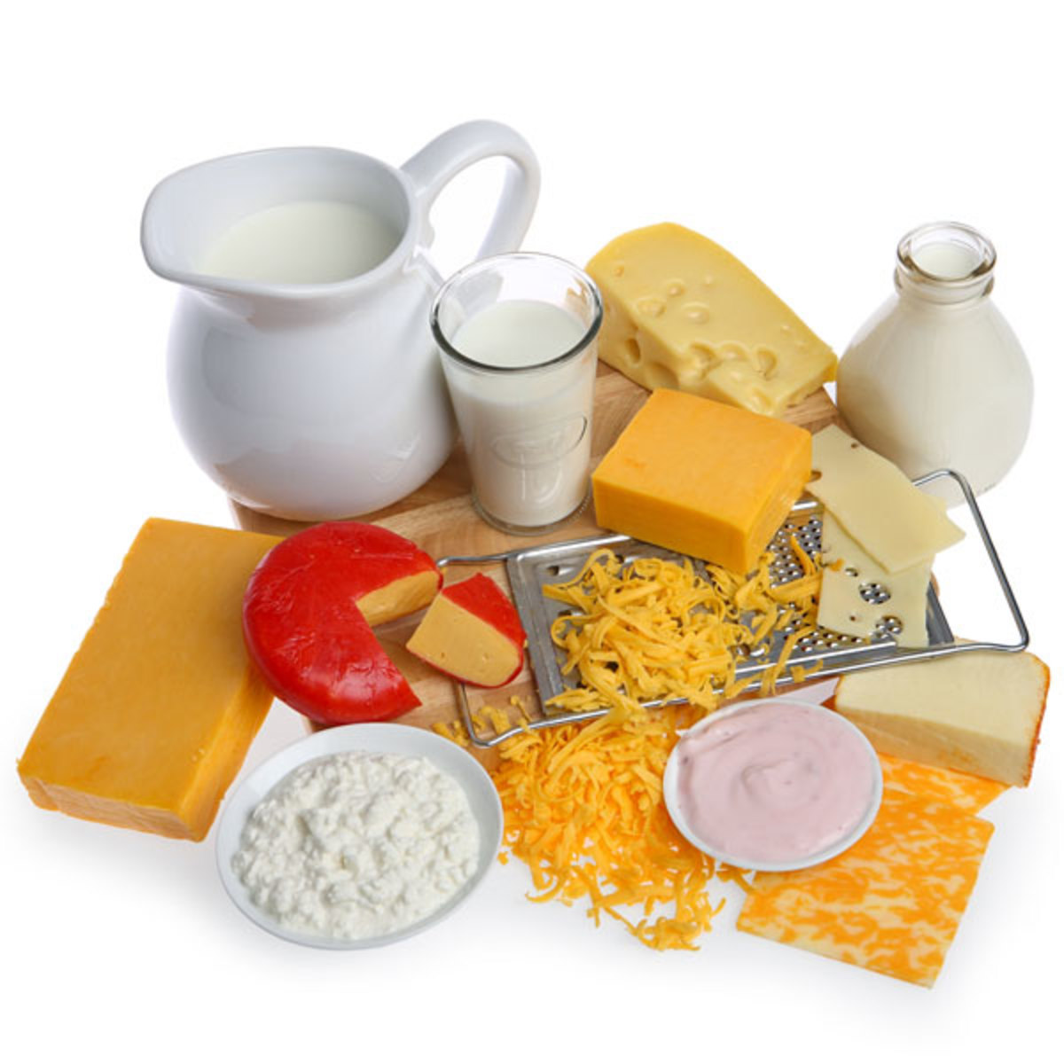 danger-zone-for-food-poisoning-bacteria
