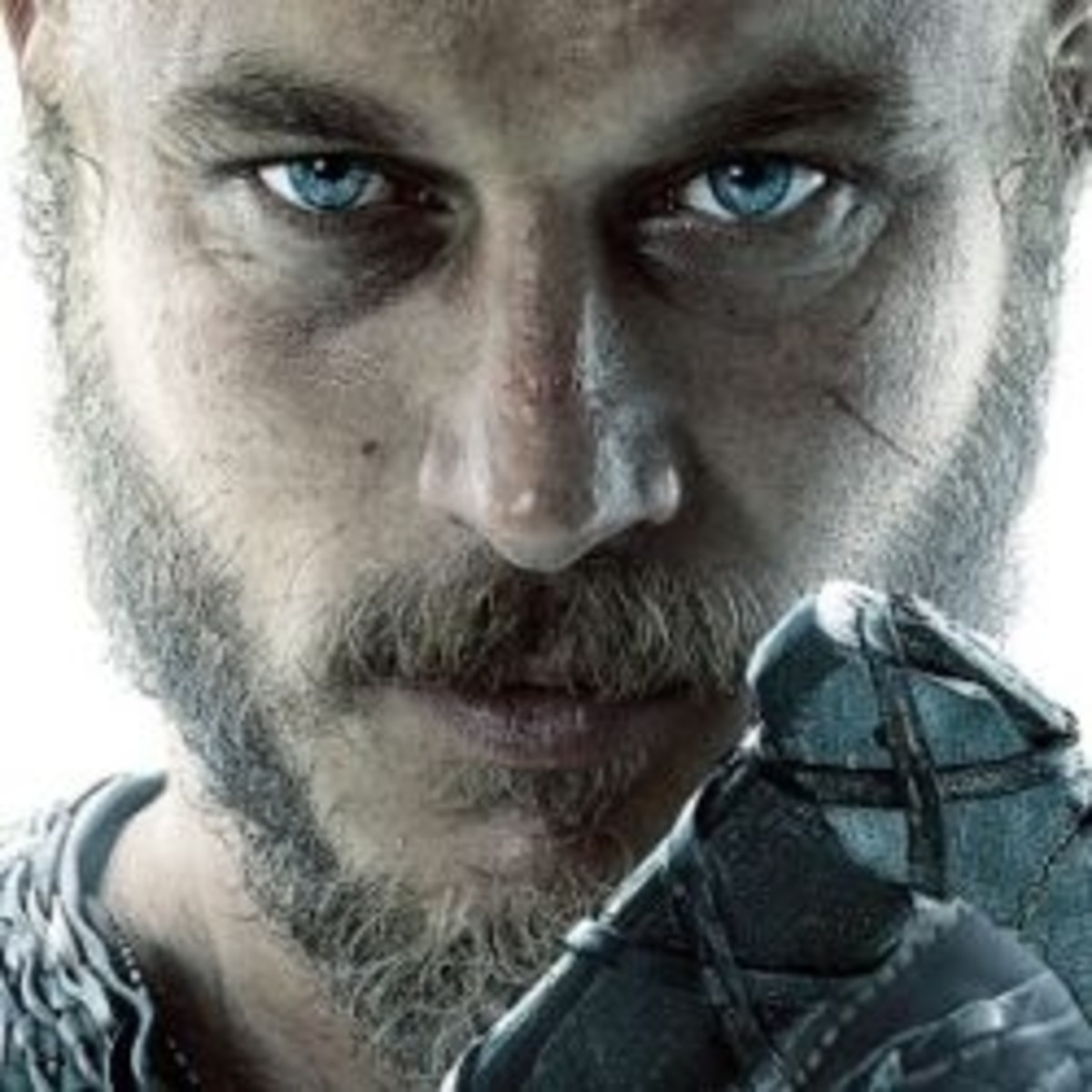 The Tale of Ragnar Lodbrok