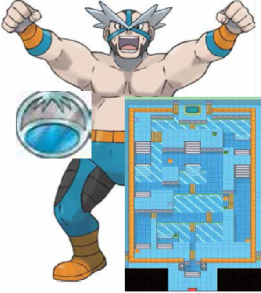 gaming-guide-pokmon-platinum-the-sinnoh-gym-leaders