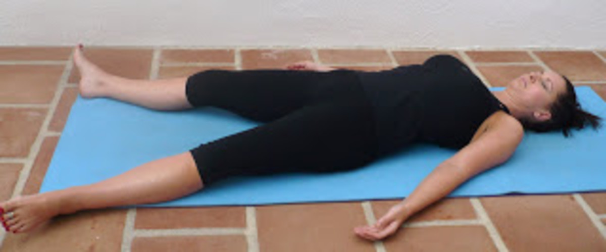fitness-in-10-mins-magic-of-suryanamaskar