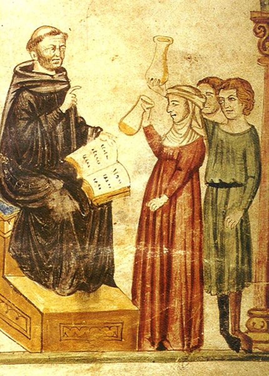 research-paper-topics-in-medieval-history